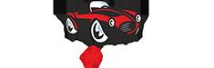 Tank & Wasch – Großhaus Logo